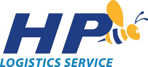 Dịch vụ Logistic, Khai Thuế Hải Quan